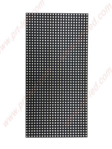 SMD Outdoor Full Color P10 LED Module with 320X160mm pictures & photos