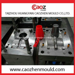High Quality/Plastic Precision Air Drier Mould pictures & photos