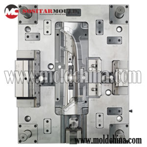 Plastic Product with Chrome Plating pictures & photos