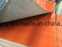 Kitchen Cabinets Laminate Sheets laminate sheets for kitchen cabinets. laminate sunmicawood grain