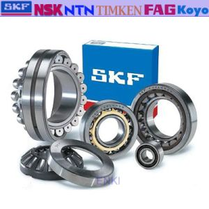SKF Timken NSK Bearing Steel Spherical Roller Bearing (23239 23240 23241 23242)