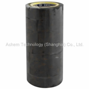 PVC Electrical Insulating Tape (degaussing)