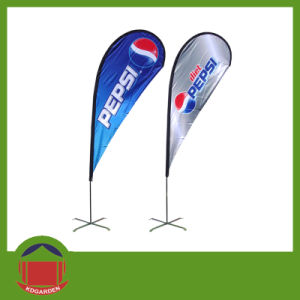 Top Quality Hot Selling Flag Banner pictures & photos