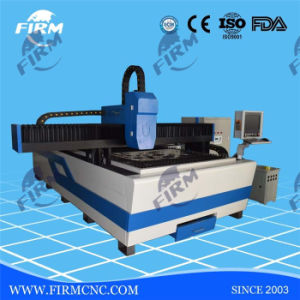 1300*2500mm 4X8FT Fiber Laser Cutting Metal Machine pictures & photos