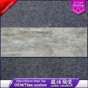 Foshan Manufacturer High Quality Floor Ceramic Bathroom Tiles pictures & photos
