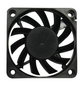60*60*15 DC Cooling Fan (DC 6015)