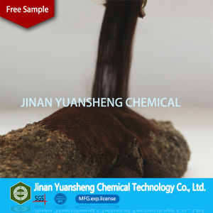 Chemical Raw Materials Sodium Lignin Sulfonate for Ceramic pictures & photos