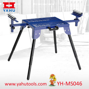 Miter Saw Stand (YH-MS046) pictures & photos