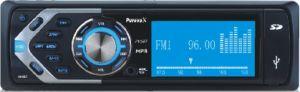 Car Audio PV367