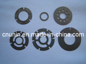 Shock Absorber Shim pictures & photos