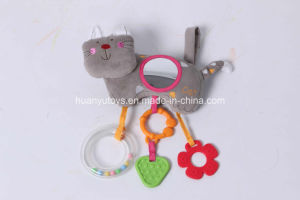 New Design Baby Carriage Toys pictures & photos