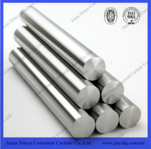 Elizabeth Carbide Drill Rod Sizes CNC Cutting Tool Insert Cemented Carbide End Mill Ceratizit Tools Chemistry Company pictures & photos