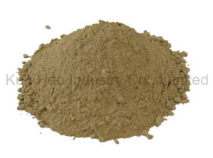 High Alumina Refractory Castables for Ladle pictures & photos