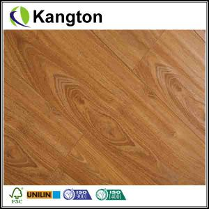 My Floor Laminate Flooring (laminate flooring) pictures & photos
