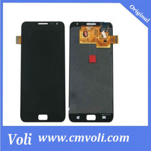 Wholeseller, Original LCD Screen for Samsung Galaxy Note 1 N7100 pictures & photos
