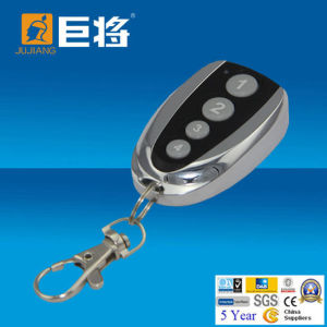 Garage Door Openers Remote Key pictures & photos