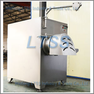 Industrial Use Chicken Meat Grinder Machine pictures & photos