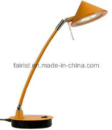 Newest Modern LED Table Lamp