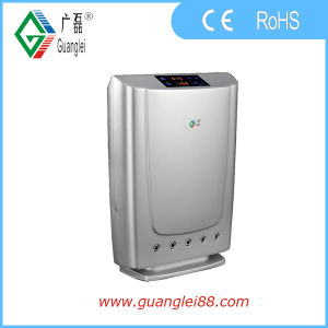 Fashion Design Plasma and Ozone Air and Water Purifier (GL-3190) pictures & photos