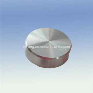 Plastic High Quality Electric Switch Knob pictures & photos