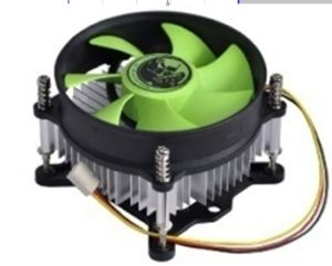Intel LGA1156 Core I7/I5/I3 CPU Fan pictures & photos