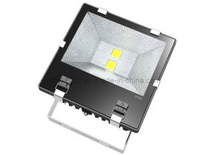 100W IP65 Tri LED Flood Light Outdoor Projector pictures & photos