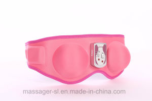 Chest Massager pictures & photos