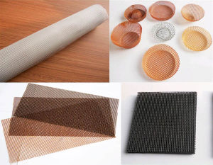 Fibre Glass Filters