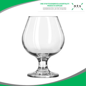 Hospitality Industry Solution, Drinking Glass Cup, Buffet Glassware pictures & photos