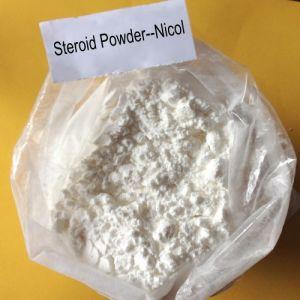 Oestradiol 17-Heptanoate & Oestradiol 17-Heptanoate Powder Oestradiol 17-Heptanoate pictures & photos