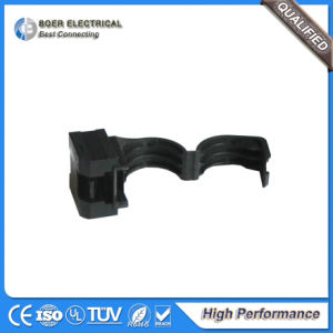 Auto Connector Wire Harness Supplier with Best Cable Ties pictures & photos