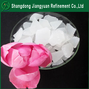 Aluminium Sulphate/Aluminum Sulfate/Alum Water Treatment Chemicals pictures & photos