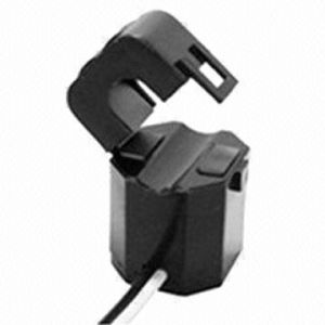 (CT16 /24/36) Split Core Current Transformer