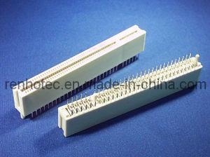 Edge Card Connector, PCI Card Connector pictures & photos