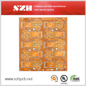 Professional Low Price PCB with High Quality pictures & photos
