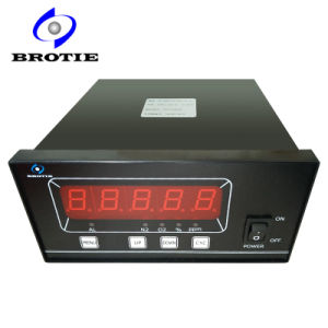 Oxygen Analyzer Can Show Purity of Oxygen or Non Oxygen pictures & photos