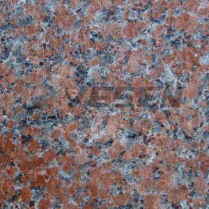 G562 (Granite)