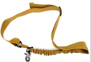 Military Equipment Tactical Airsoft Rifle Single Point Sling pictures & photos