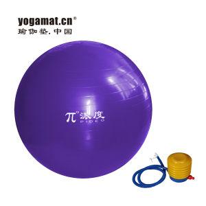 PVC Yoga Ball pictures & photos