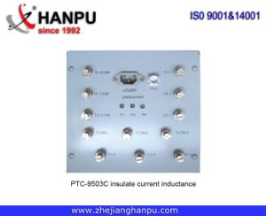 Isolation Current Transformer (HPU-ICT01) pictures & photos