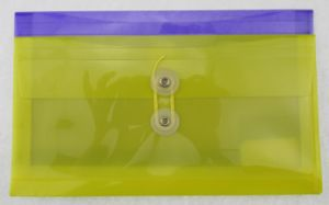 Horizontal String Bag (F051) pictures & photos