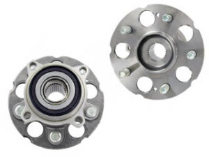 Rear Hub for Honda CRV & Rear Hub for Honda CRV & Acura RDX Auto Bearings - 512345 pictures & photos