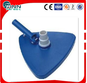 Wholesale Wall Brush Used for Swimming Pool pictures & photos