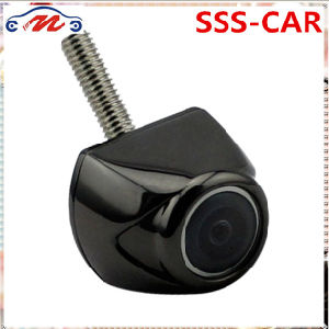 New Universal Metal Night Vision Rear View Car Camera (M-001)