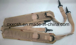 Military Nylon Belt pictures & photos