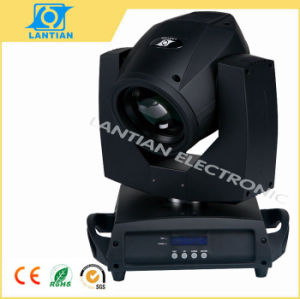 5r Moving Head Beam Light for Stage pictures & photos