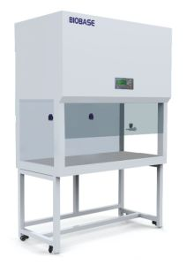 Biobase Vertical Laminar Flow Cabinet with Base Stand pictures & photos