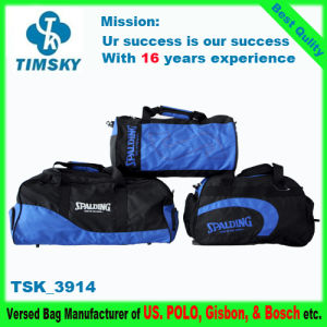 Fashion Bag for Outdoor, Sports, Travel, Hiking, Promtional, Business, Hunting