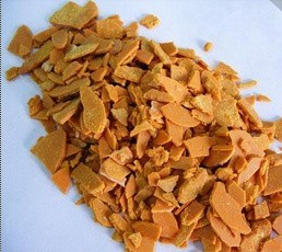Professional Supplier with ISO Certificate and Reach Certificate Sodium Sulphide Flakes 60% pictures & photos