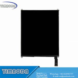 Best Quality LCD for iPad Mini LCD Display pictures & photos